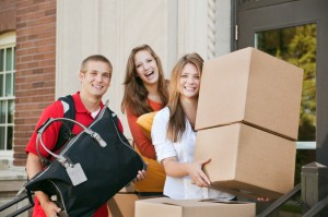 moving-to-college